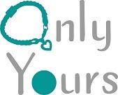 Onlyyours.nl