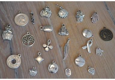 mogelijke-bedeltjes-zilver-1
